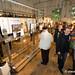 2014_07_11 vernissage Expo Michel Heisburg Lasauvage