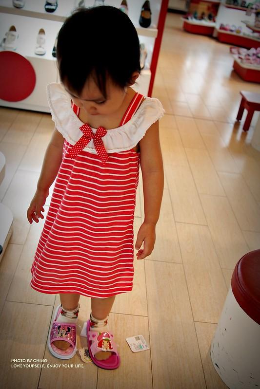 P7111102台中-廣三SOGO-童鞋