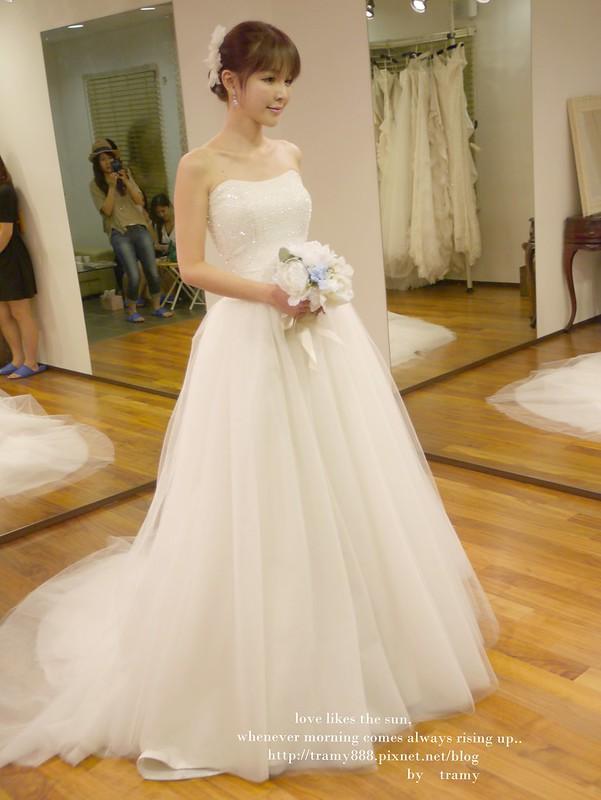 婚紗 (1)