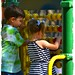 Small photo of Playground Abacus