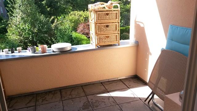 Goldengelchen Balkon Make-Over 2014-011