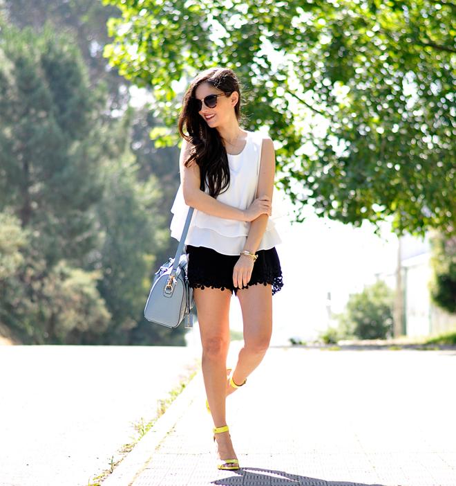 Lace Shorts_02