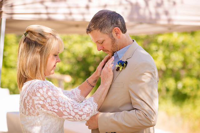 Danny&Darla_Wedding6673