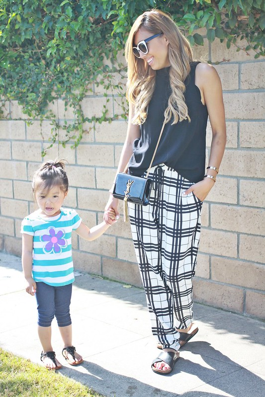 lucky magazine contributor,fashion blogger,lovefashionlivelife,joann doan,style blogger,stylist,what i wore,my style,fashion diaries,outfit,dailylook,stylestalker,yves saint laurent,ysl,hm,birkenstock,zerouv,hm,summer style,epic summer,summer style,black and white,ootd,forever 21,f21xme