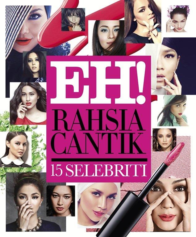 beauty-book-coverxx