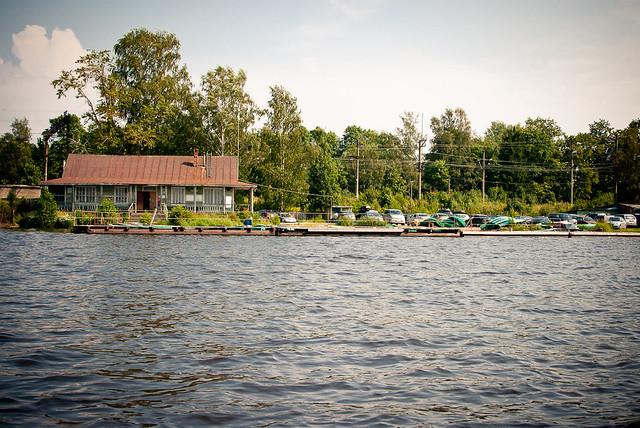 plau5ible-priozersk-07-2012-82