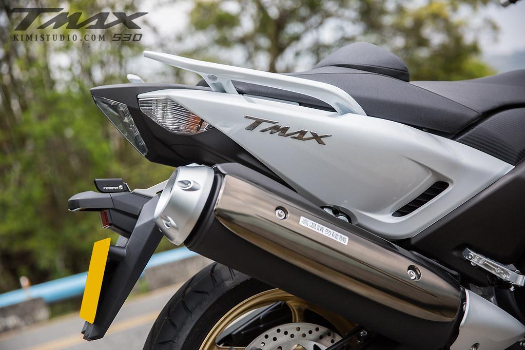 2014 T-MAX 530-046