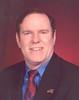 Robert McGorrin