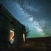 Starbound by Josh Kulla Photography