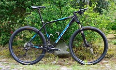 Vitus_Bicycle