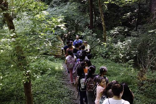 14-06_PotmcOvrlk-hike3_63M