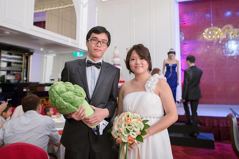 婚禮攝影,台北101,taipei101,頂鮮101,台北婚攝,優質婚攝推薦,婚攝李澤,宜蘭婚攝_173