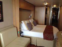 room, property, cabin, suite,