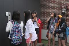20140726_청소년 자원활동 프로그램 (4)