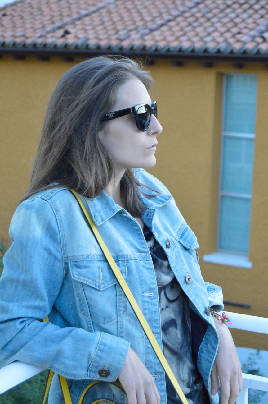 lara-vazquez-madlula-blog-style-fashion-trends-summer-denim