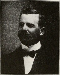 "Image from page 373 of ""Latter-day Saint biographical encyclopedia : a compilation of biographical sketches of prominent men and women in the Church of Jesus Christ of Latter-day Saints"" (1901)"