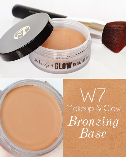 W7_Bronzing_Base