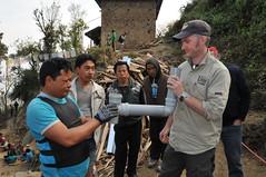 WSF004_201302_HH_Nepal_34