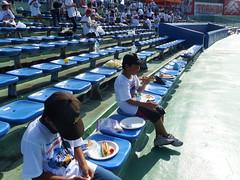 140731-0801_Jingu_stadiumcamp_113