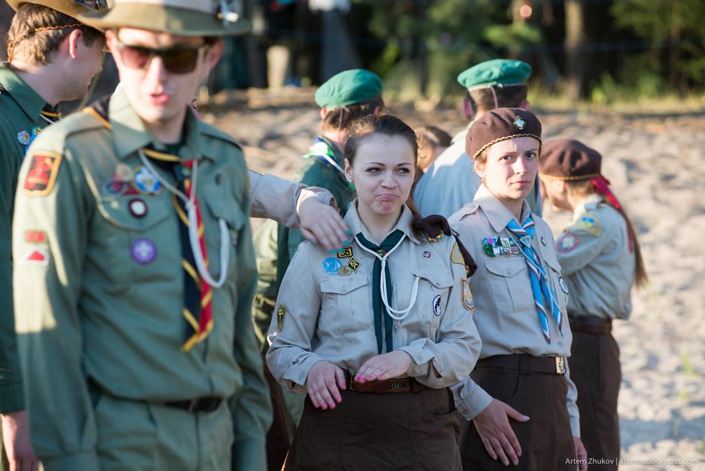 Plast_Kyiv_scout_camp-122.jpg