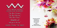MVW Modeling Academy - JULY 2014 (Teacher: Tadeu Gartner)