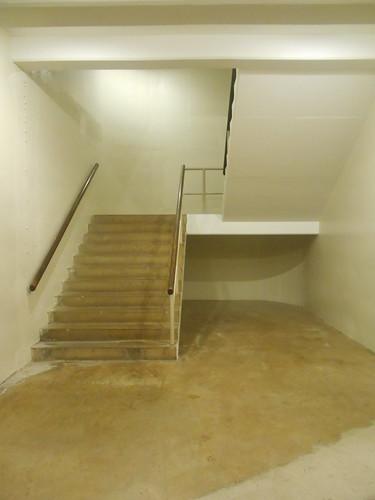 work stairwell (1)