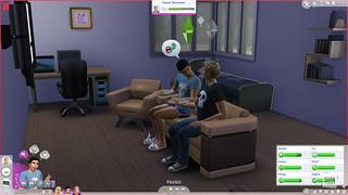 sims4-screenshot-170