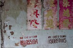 HCMC Chinatown