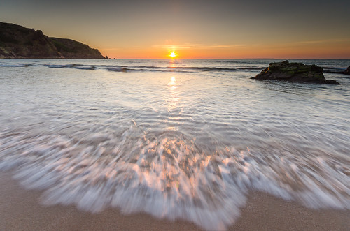 sunset water bay nikon sigma wave lee nd jersey 1020mm filters graduated plemont d7000 printed6x4 pwpartlycloudy