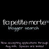 LPM BLOGGER SEARCH