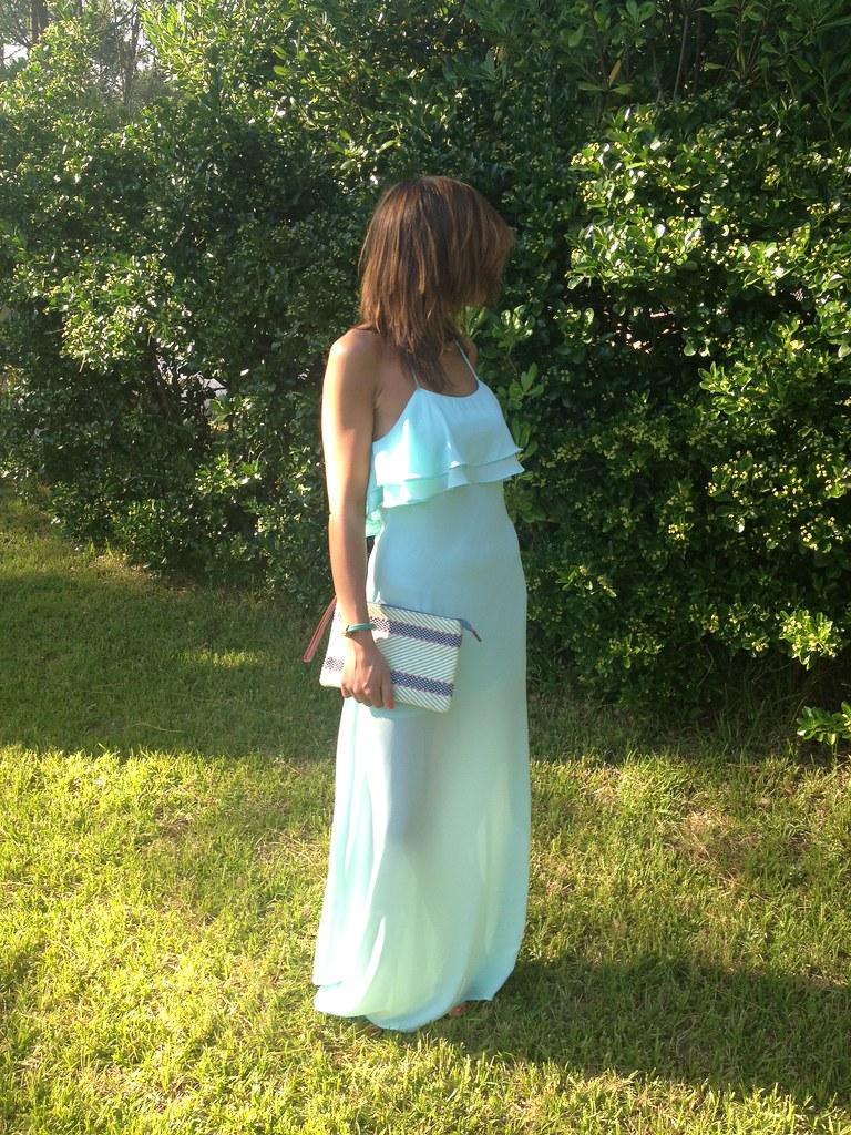pasteles blog 015