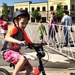 LifeTime Kids Triathlon - Bike