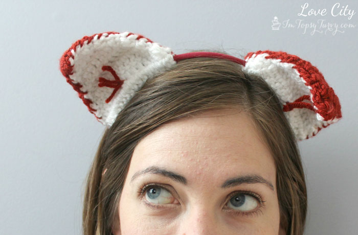 crochet-fox-headband