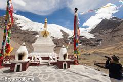Tibet D5-10-70