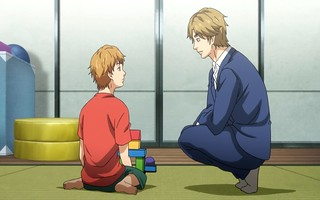 Shounen Hollywood Episode 3 Image 7