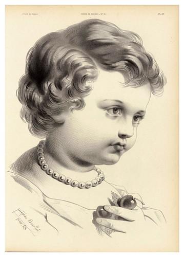 016-Album de l'École de dessin. Journal des jeunes artistes et des amateurs-1851-61-Gallica BNF