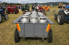 Southern agricultural show 2014 - Sunday (5)