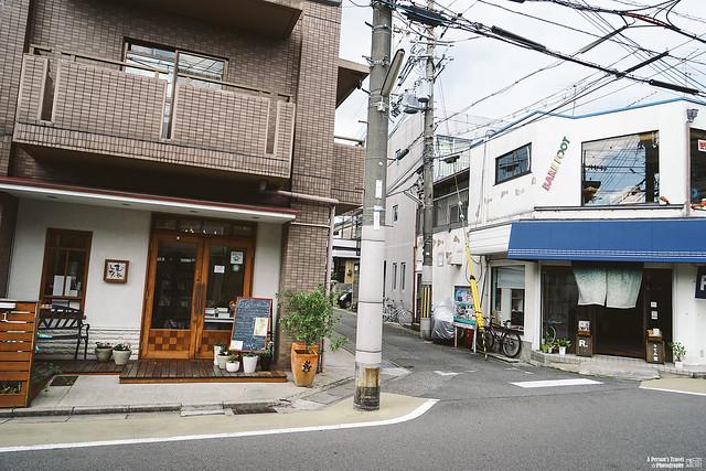 2014_Summer_SanyoArea_Japan_CH1_EP4-6