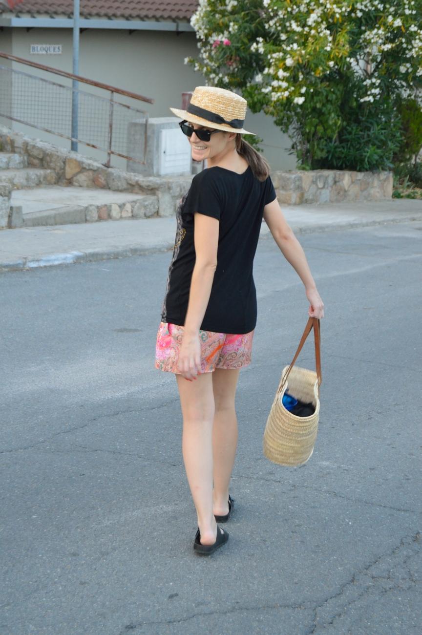 lara-vazquez-mad-lula-fashion-blog-style-summer-look-effortless-chic