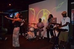 046 4 Soul Band