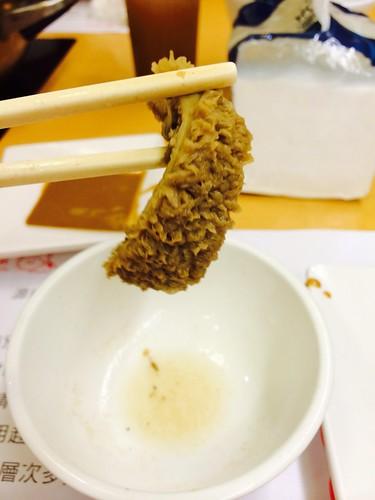 小蒙牛麻辣鍋 (8)