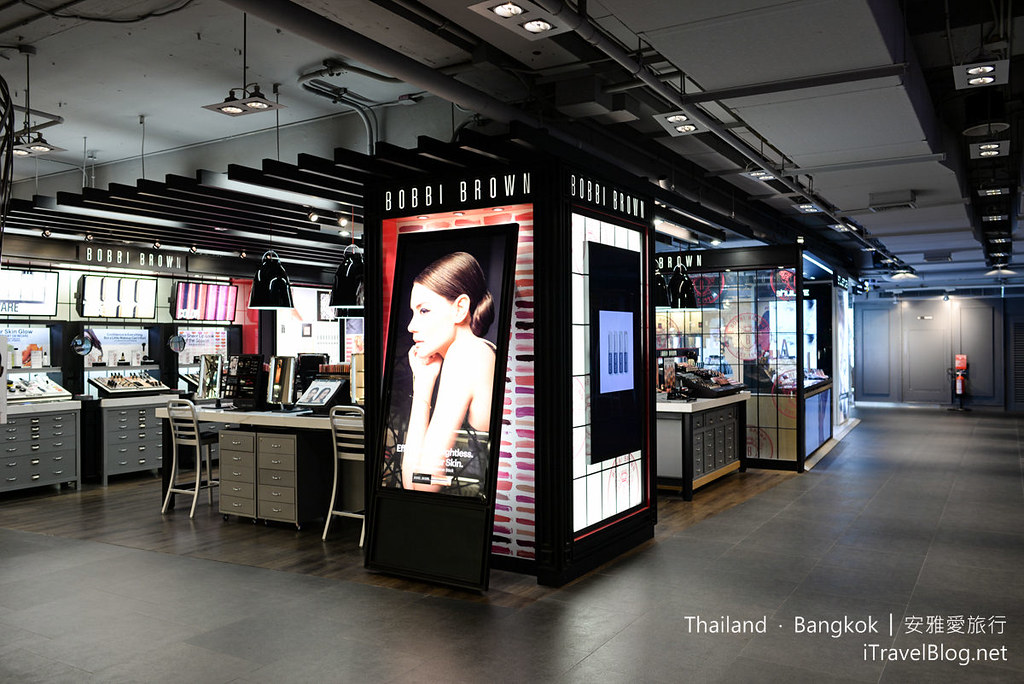Siam Center 41