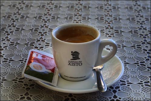 Proença café IMG_5749