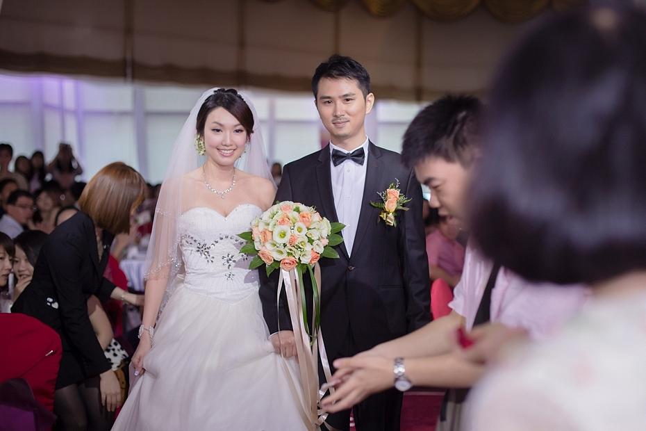 婚禮攝影,台北101,taipei101,頂鮮101,台北婚攝,優質婚攝推薦,婚攝李澤,宜蘭婚攝_113