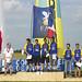 1st FAI European Paramotor Slalom Championships