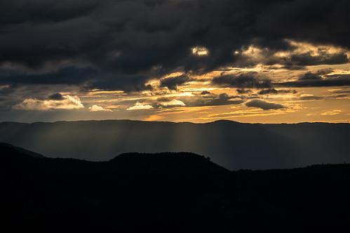 india mountains sunrise landscape sony hill incredible cherrapunji meghalaya nex sohra nex6