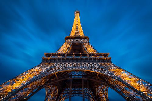 Le 08 juin 2014 à Paris.