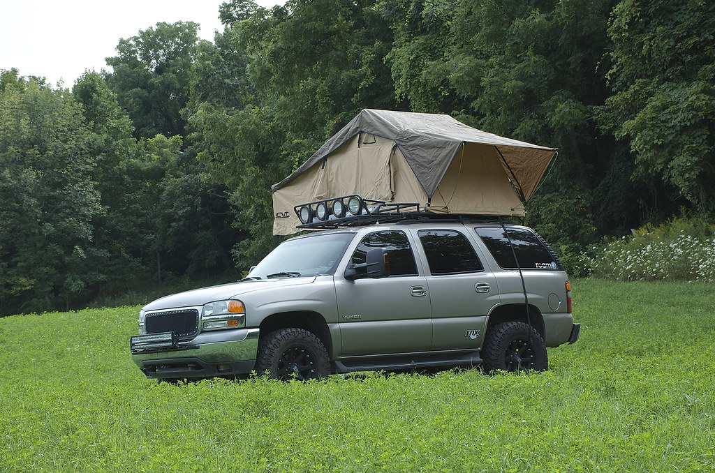 We Need A Rooftop Tent Forum Category Page 8
