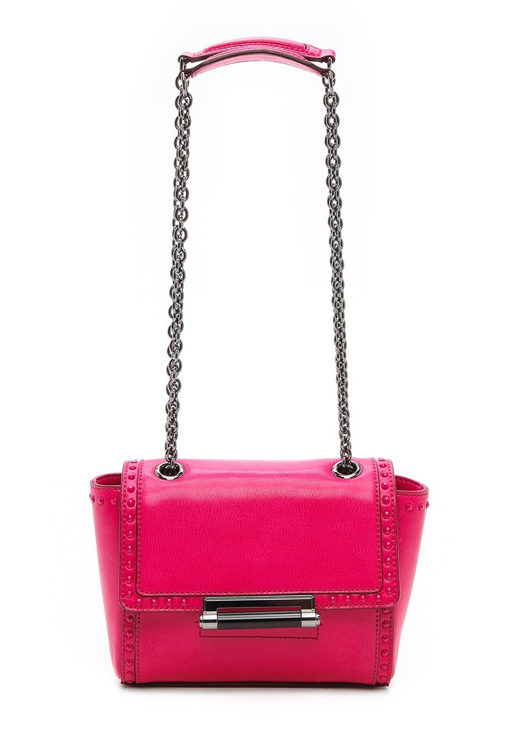 919310849e4-diane-von-furstenberg-diane-von-furstenberg-440-mini-faceted-studded-shoulder-bag_zoom