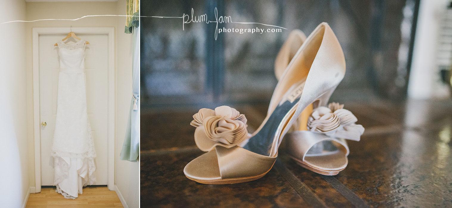 JenCasey-03-PlumJamPhotography